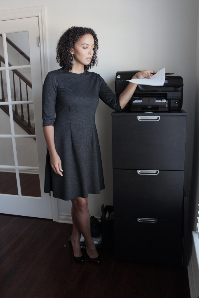 Women's Office Clothes and why you need these