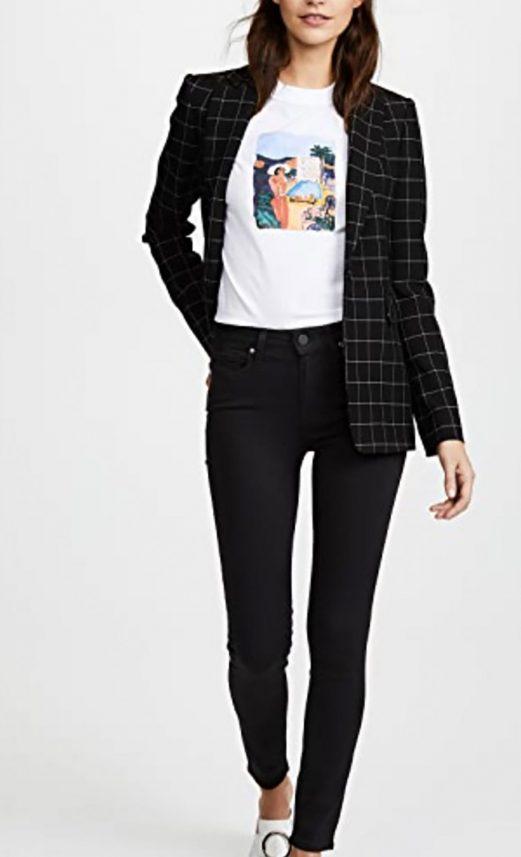 shopbop jeans